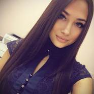amy4990's profile photo