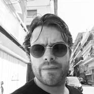 giannism364243's profile photo