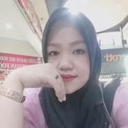 rina378453's profile photo
