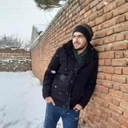 hamidj20's profile photo