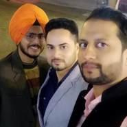 bhupinders5231's profile photo