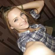 saima78's profile photo
