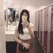 janj329333's profile photo