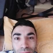 karenv81889's profile photo