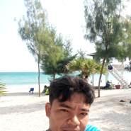 dtacm91's profile photo