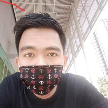 kakakakak548407_Krung Thep Maha Nakhon_Single_Male