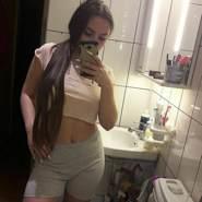 marieb208419's profile photo