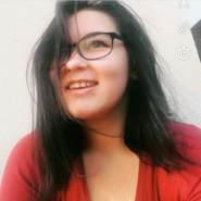 myratje's profile photo