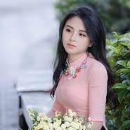 lora643's profile photo
