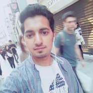 zainj92's profile photo