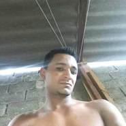 kelvinx9's profile photo