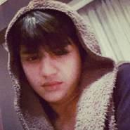 fistashka65699's profile photo