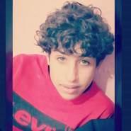 sabera666426's profile photo