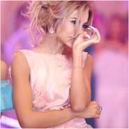 ariadne109889's profile photo