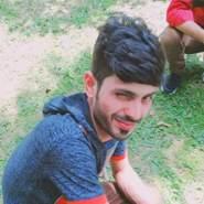 nabeela341098's profile photo