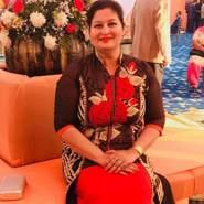 sassyveena666's profile photo