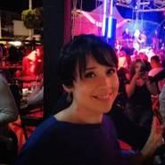 rim4010's profile photo