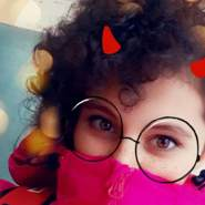 marijai23525's profile photo