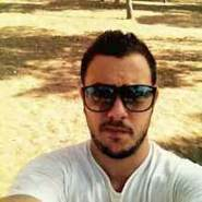 kamals268233's profile photo
