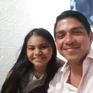 maupalacios13's profile photo