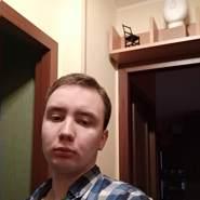 vasiliyp571534's profile photo