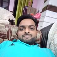 manojp939429's profile photo