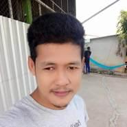 user_gqk905's profile photo