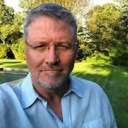 jones462785's profile photo
