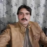 syedm90's profile photo