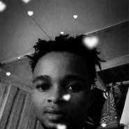 cisse221879's profile photo