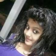 lora830's profile photo