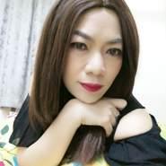 meawc98's profile photo