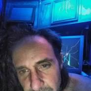 rustyd463518's profile photo