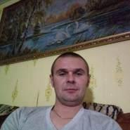 ivanl757758's profile photo