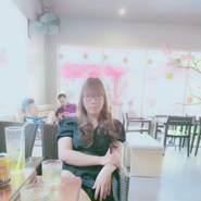 nguyenn759134's profile photo