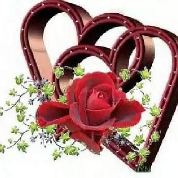 user_ey5712_Al Basrah_Холост/Не замужем_Мужчина