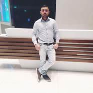 ahtashamb's profile photo