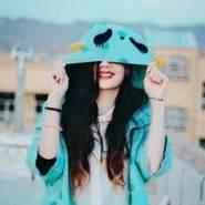 alishahhr's profile photo