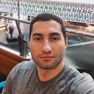 andreyk318669's profile photo