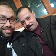 mohamede1077's profile photo