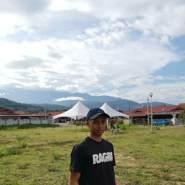 sabahw469406's profile photo