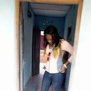 amarachio796428's profile photo