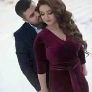samirj910648's profile photo