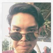 zyy100's profile photo