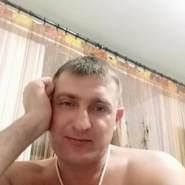 sanyash252724's profile photo