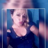 pricilam763823's profile photo