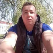 demolatorulb's profile photo