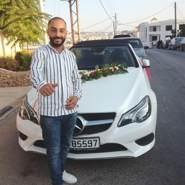 abdullah_r_alseifi's profile photo
