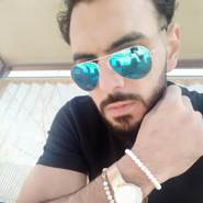 userbfjxo39's profile photo