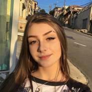 maria494192's profile photo